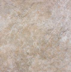 "Montevarchi Noce: 46-109 13""x13"" Floor Tile #Porcelain #Tile www.anatoliatile.com"