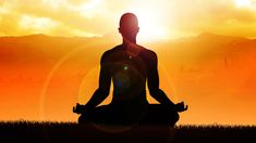 Harvard Yoga Scientists Find Proof of Meditation Benefit