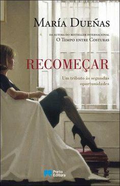 D'Magia: Passatempo Dia dos Namorados - Porto Editora