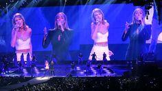 Taylor Swift 1989 Tour Nashville Special Guest Leona Lewis FULL PERFORMANCE 1989 Tour, Leona Lewis, Special Guest, Taylor Swift, Nashville, Tours, Concert, Youtube, Musica
