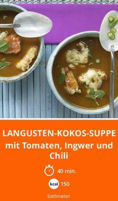 suppe zum abnehmen rezept, 230 best diät-rezepte zum abnehmen images on pinterest in 2018, Design ideen