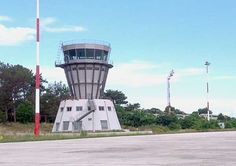 Γιάννενα: ΜΙΧ. ΠΛΙΑΚΟΣ....Να σταματήσει ο εμπαιγμός για το Αεροδρόμιο