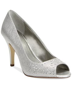 69.50$  Buy here - http://vineu.justgood.pw/vig/item.php?t=8xfxwk59793 - Style&co. Monaee Pumps, Only at Macy's