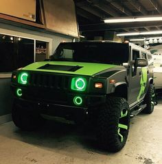 #hummer #h2 - Above Average Rides - Carzz