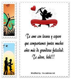 descargar frases de amor gratis,buscar textos bonitos de amor: http://lnx.cabinas.net/los-mejores-mensajes-romanticos-para-mi-enamorado/