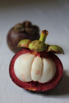 EXOITC FRUITS OF ASIA | Exotic Fruit | Nathariane Travel