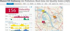 Chất lượng Không khí tại Hà Nội đang ở Mức có Hại cho  Sức khoẻ http://akchongungthu.com/chat-luong-khong-khi-tai-ha-noi-dang-o-muc-co-hai-cho-suc-khoe/ qua @AK Corner Cafe #chatluongkhongkhiohanoi #khongkhionhiem #onhiemkhongkhiohanoi #akchongungthu #akcornercafe ô nhiễm, ô nhiễm không khí, khong khi o nhiem, o nhiem moi truong, khong khi o nhiem o Ha Noi, khong khi o nhiem co hai cho suc khoe, muc do o nhiem khong khi, anh huong toi suc khoe, benh duong ho hap, nhiem trung ho hap, ung thu…
