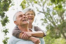 Between 65 And Death, An Excellent List For Aging - Seniors Lifestyle Magazine Old Person, Cycle Of Life, Love Your Family, Oh Deer, Be True To Yourself, Bad Timing, Good Advice, Great Quotes, Life Lessons
