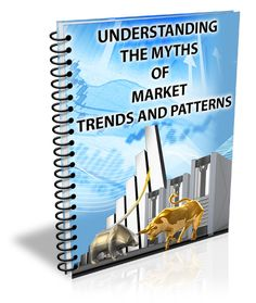 Forex Trendy is a software solution to avoid trading during uncertain market periods #howtomakemoney,#money