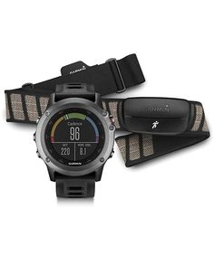 c960b3b40 41 Best Sports and Handheld GPS images