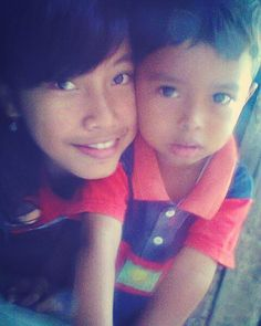 iam and my brother