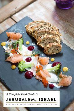 Israeli-Cuisine-Food-Guide-to-Best-Restaurants,-Stalls-and-Markets-in-Tel-Aviv,-Jerusalem,-Nazareth,-Galilee,-Bethlehem