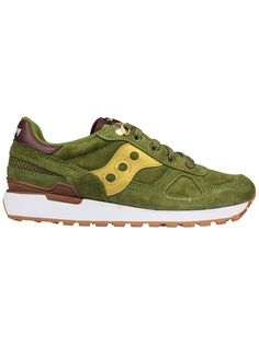differently 482cf 0c287 SAUCONY SHADOW ORIGINAL SNEAKERS.  saucony  shoes