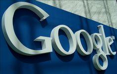 Google no cancelará los pagos a los desarrolladores Android de Argentina!