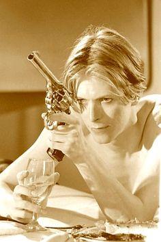 The Thin White Duke, Life On Mars, Ziggy Stardust, Marilyn Manson, Music Icon, Rock Stars, David Bowie, Artsy Fartsy, The Man