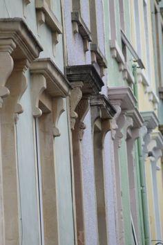 Totterdown, Bristol UK Bristol Uk, Locks, Sidewalk, Windows, Home, Window, Ad Home, Homes, Houses