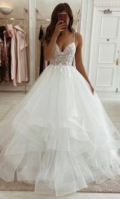 Wedding Dress Black, Wedding Dress Outlet, Princess Wedding Dresses, Modest Wedding Dresses, Colored Wedding Dresses, Bridesmaid Dresses, Lace Wedding, Mermaid Wedding, Prom Dresses