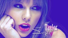 Taylor Swift 2013 Wallpaperswallgood.com