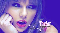 Taylor Swift 2013 Wallpaperswallgood.com