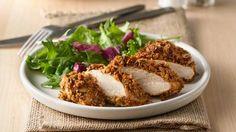 Baked Buffalo Wings recipe from Betty Crocker