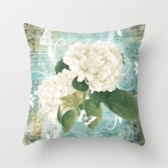 #40 30,- http://www.ebay.com/itm/Flower-Throw-Pillow-Cover-Floral-Pillow-Case-Sofa-Couch-Cushion-Cover-Home-Decor-/252386028045?var=&hash=item3ac3612a0d:m:m89NMIfjkwVRVtYJ1hVGDeg
