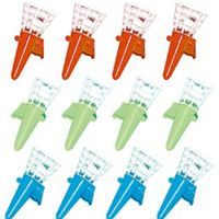 Value Pack Favors - 12ct to 48ct Party Favors, Noisemakers, Stationery - Party City