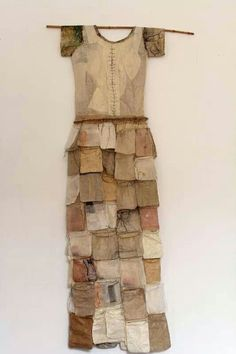 ℘ Paper Dress Prettiness ℘ Cynthia Fusillo