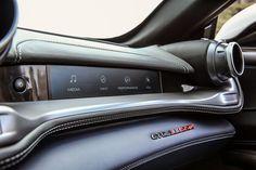 Ferrari GTC4 Lusso (2016) im Fahrbericht: Was kann das Beinahe-SUV mit V12?