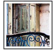 wall art hanger | Pottery Barn