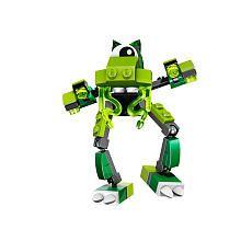 LEGO Mixels Series 3 - Glomp (41518)