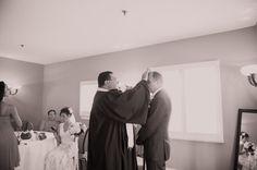 KatandJim Photo By Poirier Wedding Photography