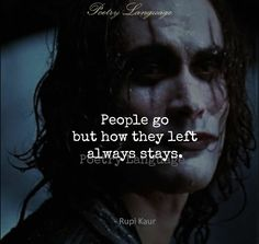 An update released on December 2018 made the experience fully absolve to play from that point onwards. Users that had purchased the action before w. ,Latest Pics cs go tattoo Ideas The Crow Quotes, Movie Quotes, Wisdom Quotes, True Quotes, Quotes To Live By, Deep Quotes, Crow Movie, Go Tattoo, Brandon Lee