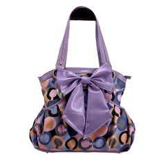 coach purse, would like in a different color,fashion coach bags coming,just $44.99