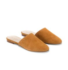 Women's Flats From Italy | M.Gemi