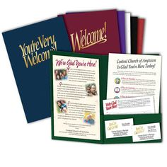 6x9-welcome-folder-package-english-1319139282-jpg