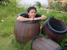 My Cute Gentong