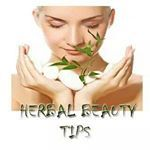 See Instagram photos and videos from beauty tip (@believesinherbal123)