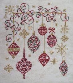 Noël d'AMAP ...