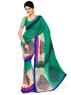 Latest art Designer #Panghat Sarees ONLY for 649/-  Limited Offer | Hurry!!!  FREE SHIPPING | EASY RETURNS | CASH ON DELIVERY !!!  BUY Here: http://www.ethnicqueen.com/eq/sarees/panghat/