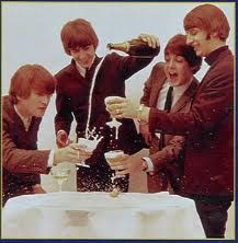 The Beatles (so talented)