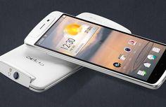 Oppo N1 vorgestellt – 5.9 Zoll FullHD Display mit drehbarer Kamera - http://www.mrmad.de/oppo-n1-vorgestellt-5-9-zoll-fullhd-display-mit-drehbarer-kamera-2309 Jetzt ist es also offiziell: das Oppo N1 wurde auf einer Pressekonferenz im chinesischen Peking vorgestellt. Zu den Highlights des 5.9 Zoll-Smartphones gehört die weltweit erste rotierende Kamera, die je in einem Smartphone oder Tablet eingebaut wurde.