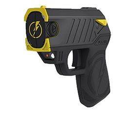 How to Make A Taser: Several Taser Types with DIY Instructions Speed up and simplify the pistol loading process  with the RAE Industries Magazine Loader. http://www.amazon.com/shops/raeind
