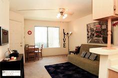 23 best woodlands village apartment homes images one bedroom rh pinterest com