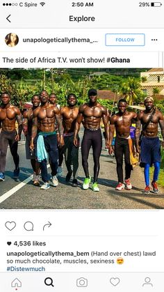 Ain't nothing sexier than black men Gorgeous Black Men, Handsome Black Men, Beautiful Men, Afro, Bae, Chocolate Men, Pelo Natural, Black Boys, Black Man