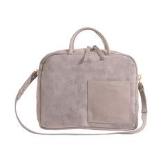 Clare Vivier - Bags and accesories all created using vegetable tanned leather and locally made in LA.