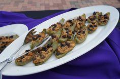Postre típico guatemalteco preparado con güisquiles. Related posts: Receta para hacer – Los Chuchitos Receta para cocinar el Pepián Receta – El Tapado de Livingston Receta – Gallo en Chicha