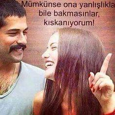 Mümkünse ;))