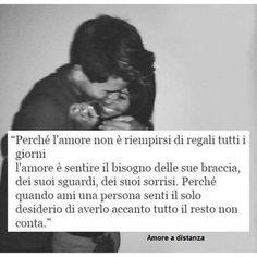 Frasi damore http://enviarpostales.net/imagenes/frasi-damore-118/ #amore #romantiche #frasi