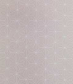 papier peint 2_0444