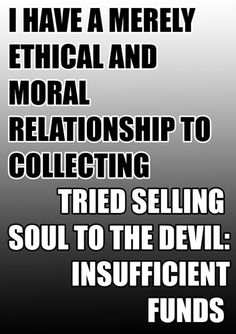 Morals, Relationship, Morality, Relationships